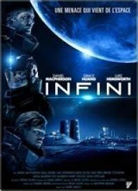 peppermint bdrip french infini 2014 streaming complet gratuit
