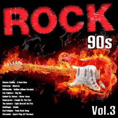 Rock Vol 1 3 Tamat rock 90s vol 3 cd1 mp3 buy tracklist