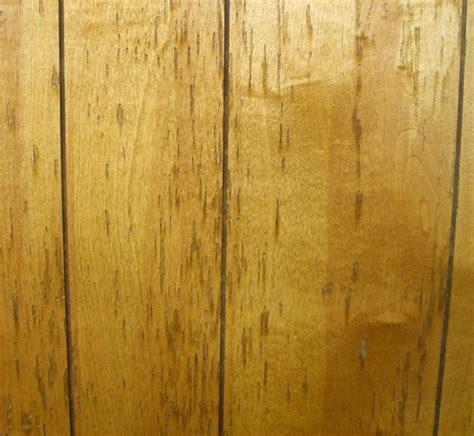 Wood Grain Wainscoting Woodgrain Paneling