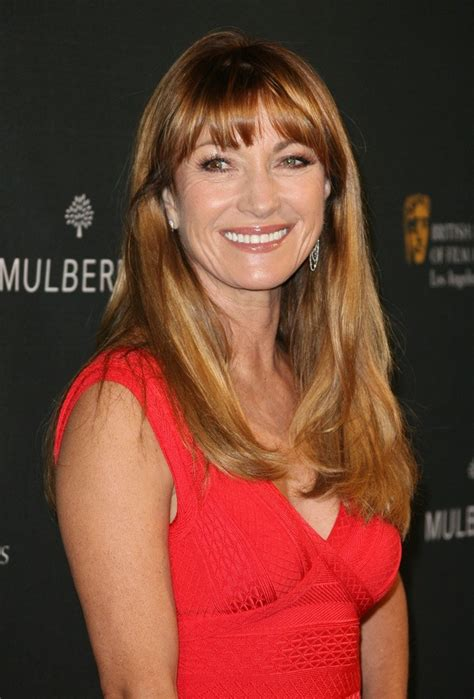 fabulous hairstyles for older women celebrity inspiration jane seymour 2014 hairstyle jane seymour picture 51 2014