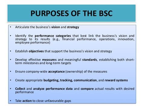 best practice transformational leadership bsc pm