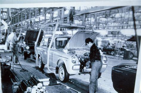 Toyota History Toyota Corolla The World S Most Popular Car