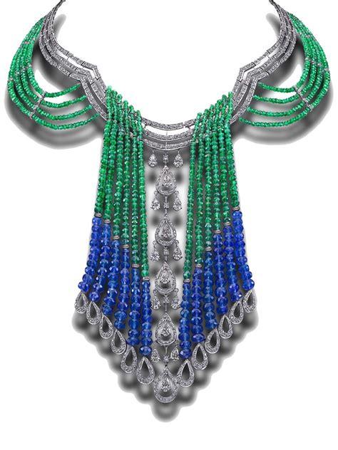 Tanzanite Jewelry by Tanzanite Jewellery The Big Blue Trend Sweeping Through