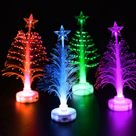 fiber optic decorations buy wholesale fiber optic table decorations from