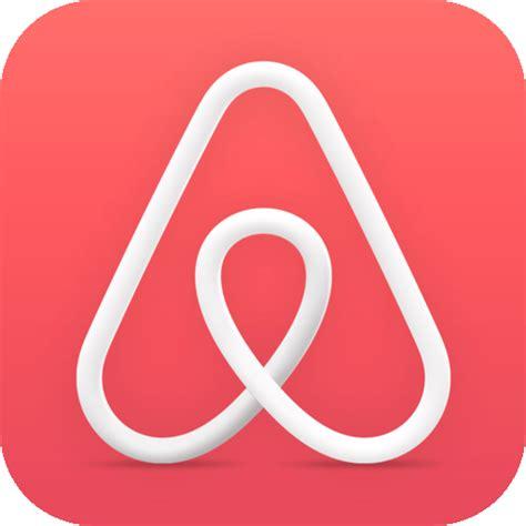 airbnb app airbnb 4 0 aggiornata l app per cercare e proporre case