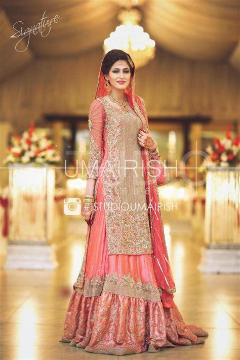 wedding dresses for brides muslim wedding dresses for www pixshark