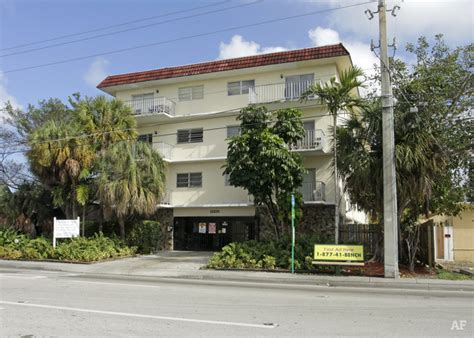 parkview apartments miami fl apartment finder