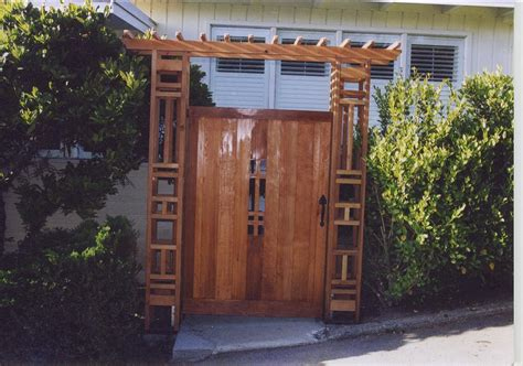 asian gates on pinterest gates arbors and fence design