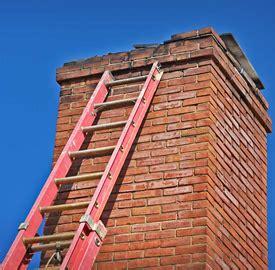 Chimney Master Llc - connecticut chimney repair services creative masonry