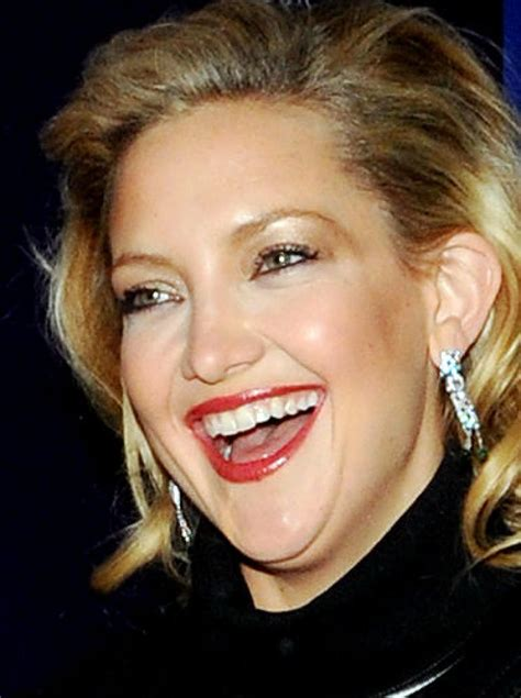 Celebrities With Double Chins | celebrity double chin www pixshark com images