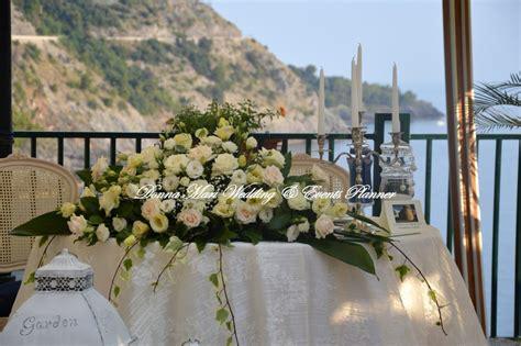 banchetto di nozze il banchetto di nozze con chi come e dove far accomodare
