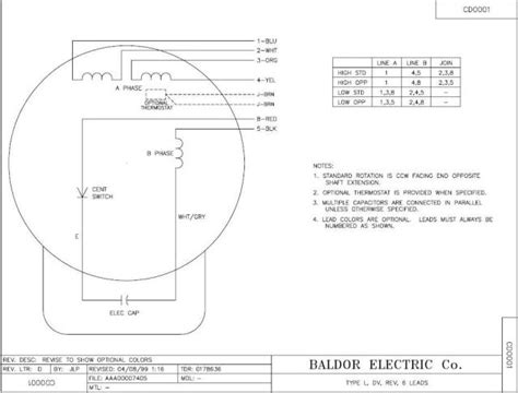 wiring diagram drum switch single phase motor get free image about wiring diagram