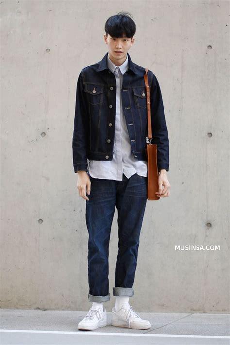 street big image albase pinterest moda masculina