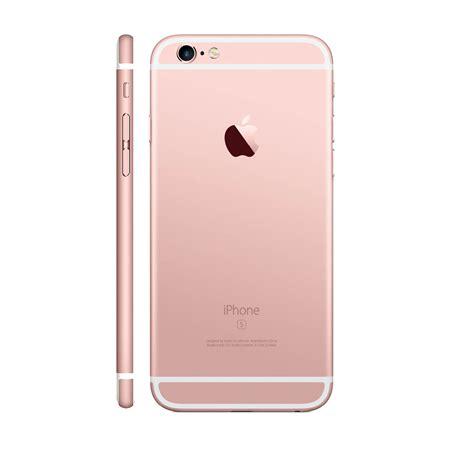 apple iphone  gb gb gb unlocked voda