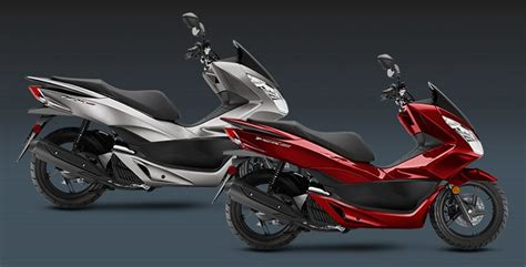 honda pcx 150 fuel consumption 2016 honda pcx150 review top speed price colors specs