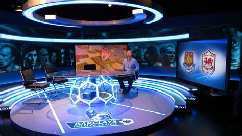 uk home design tv shows uk home design tv shows premier league productions img eye