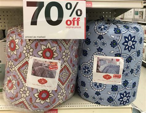 target bedding sets clearance target weekly clearance update bedding all things target
