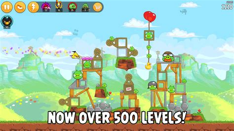angry birds games gamers 2 play gamers2play angry birds apk v7 0 0 mod unlimited money for android