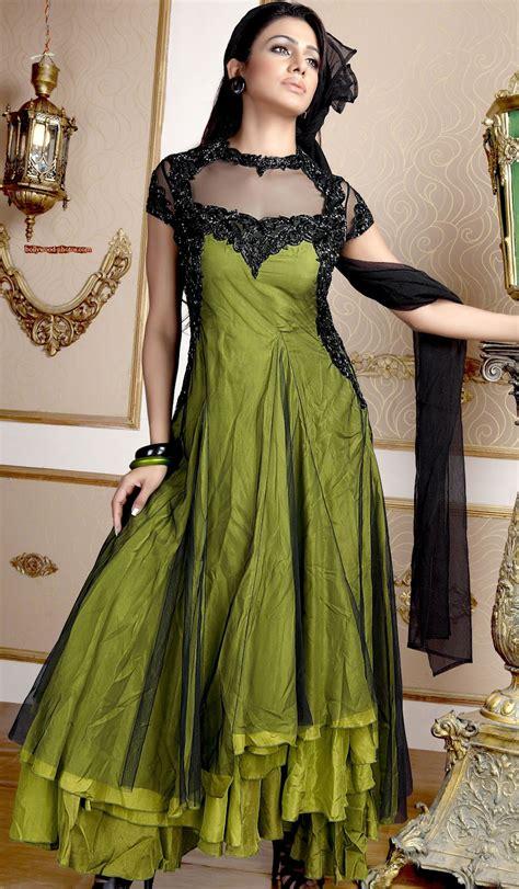dress design salwar kameez iamstylishfashion shalwar kameez latest shalwar kameez