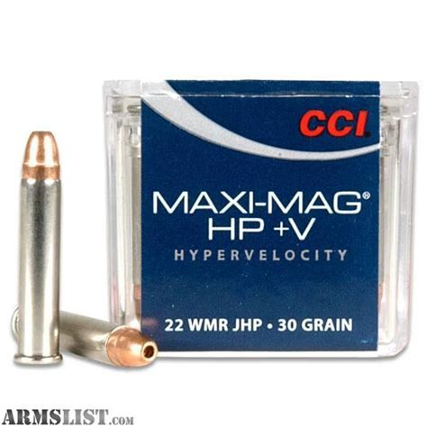 22 mag ammo in stock 22 wmr ammo in stock today share the knownledge