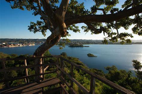 imagenes lugares bonitos paisajes de guatemala turismo fotos videos y mas guia