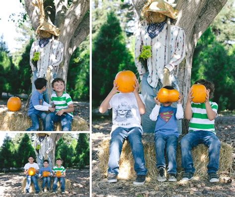 free download silveyville pumpkin patch programs
