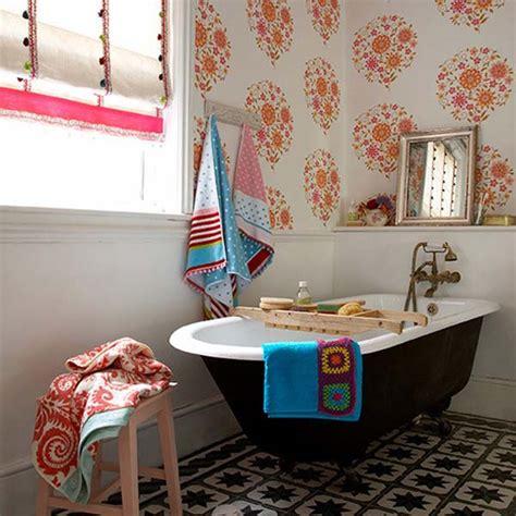 Elegante Badezimmerideen by Elegante Badezimmer Interior Design Ideen F 252 R Ihr Zuhause