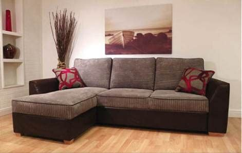 corner sofa bed london 106 best images about corner sofa bed london on pinterest