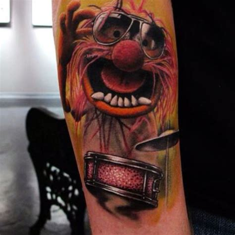 drumstick tattoo designs 17 best ideas about drum on stick