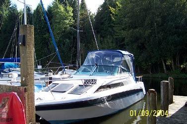 fishing boats for sale lancashire hot cabin cruiser boats for sale lancashire tkp