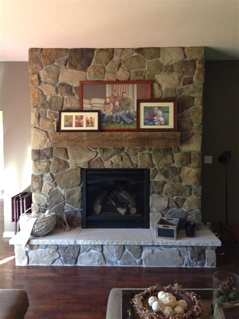 Cultured Fireplace Designs by 1000 Images About Fireplace On Bucks County