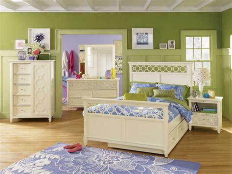 bedroom furniture discounts american bedroom furniture bedroom furniture discounts