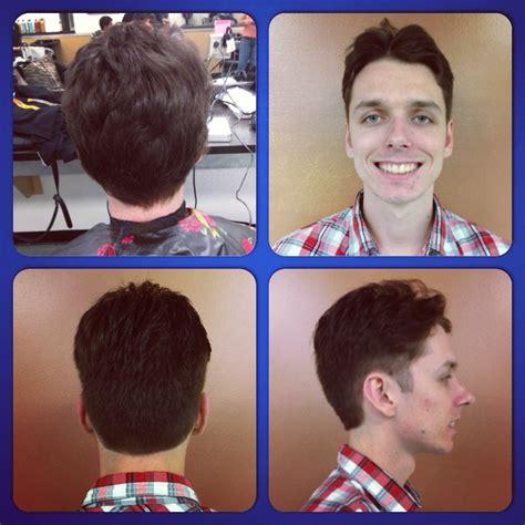 4 guard haircut 4 guard haircut black hairstyle and haircuts