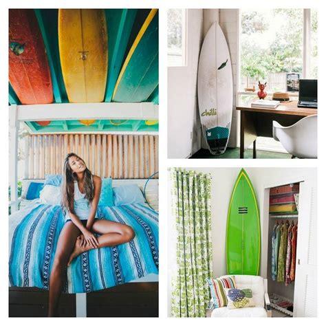 chambre surf decoration chambre surf visuel 5