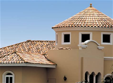 Mediterranean Roof Tile Mediterranean Roof Tile Inc Distributor Of Roof Tiles Monier Borja Ludowici Hanson Altusa