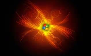 windows 7 3d 742849 walldevil