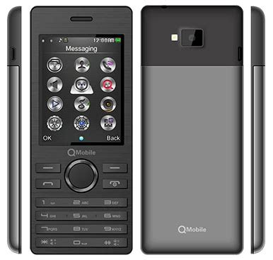 themes for qmobile e990 free download qmobile e990 bar price in pakistan full specifications