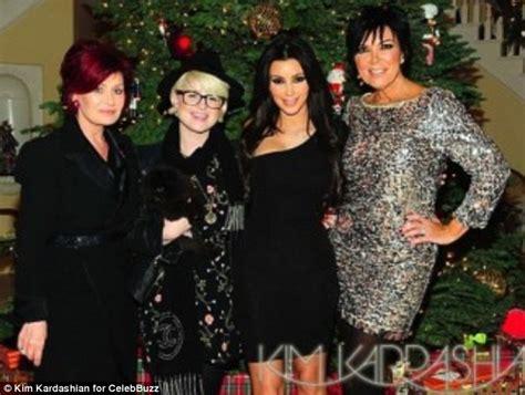 sharon osbourne slams kim kardashian for using north west as a sharon osbourne slams kim kardashian for using daughter