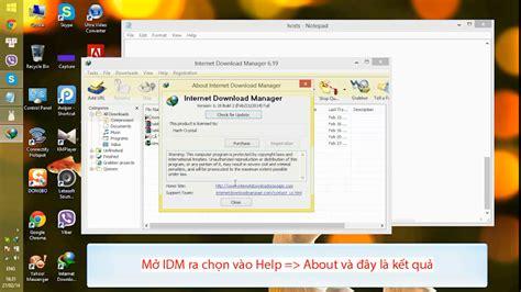 download idm full version vn zoom idm 6 9 full crack vn zoom