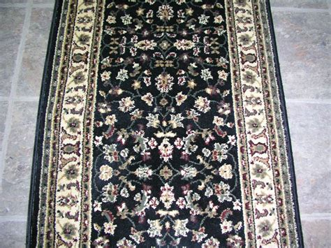 rug depot outlet stair runners rug depot outlet store stair runners
