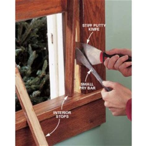 how to replace windows in your house how to replace the old windows of your house with vinyl windows how to build a house