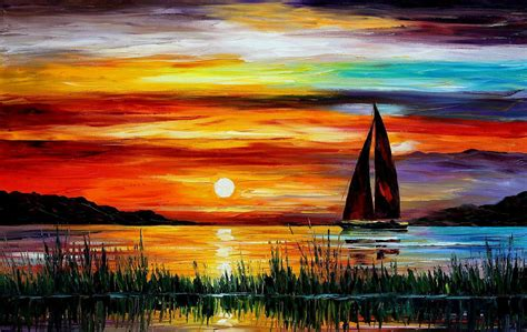 tutorial watercolor sunset watercolor sunset paintings sunset painting images