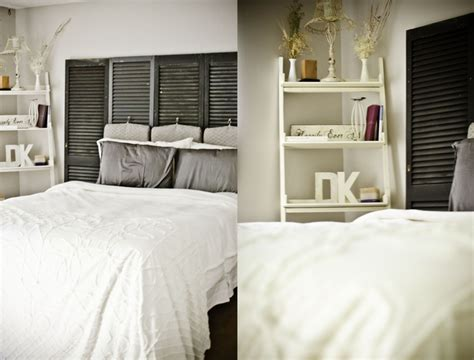 grey and ivory bedroom my master bedroom with grey ivory and white fluffy