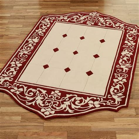 touch of class area rugs lyon area rugs