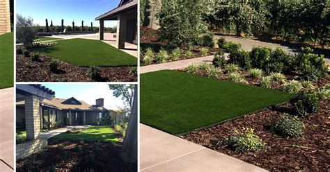 local landscape supply california landscape supply your local source for all