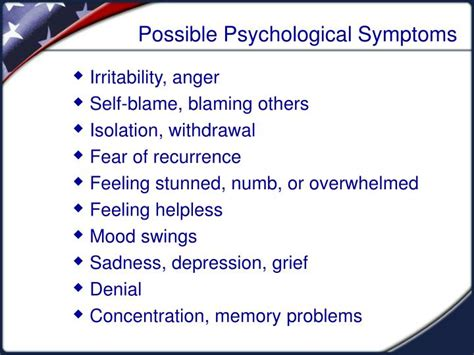 symptoms mood swings mood swings irritability anger 28 images mood swings