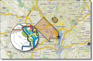 Arlington Virginia Map by Arlington Va Pictures Posters News And Videos On Your