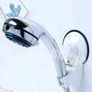hidden bathroom cameras for sale omejo shower nozzle rack hidden spy camera dvr for sale in