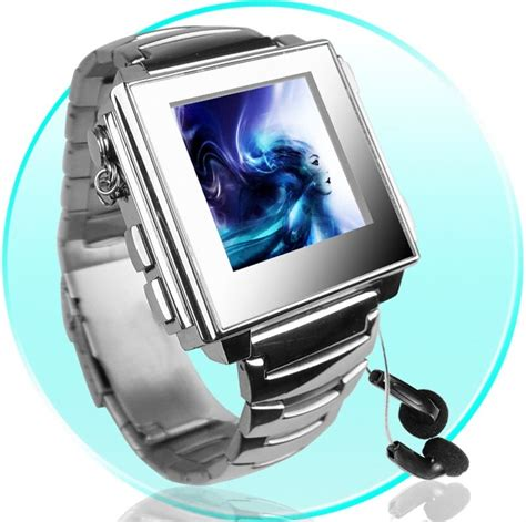 cool new electronics coolest gadgets high fashion coolest mp4 multipurpose watches best new electronic