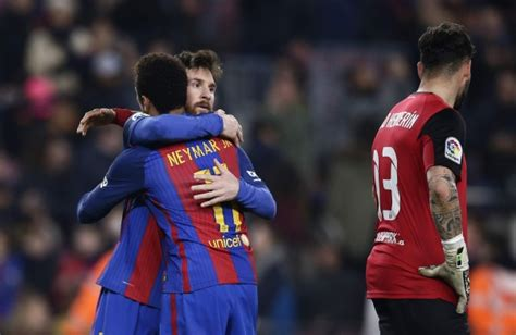 messi biography in malayalam messi s 90th minute penalty give barcelona win over